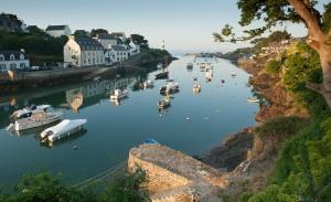 Week end pas cher Bretagne - Terres de Bretagne - CRTB BERTHIER Emmanuel