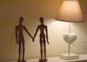 couple-week-end-amoureux-romatique-bretagne-terres-de-bretagne