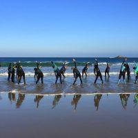 Forme et bien-être au Cap Fréhel