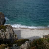 Escapade en famille de Dinan au Cap Fréhel – bon cadeau
