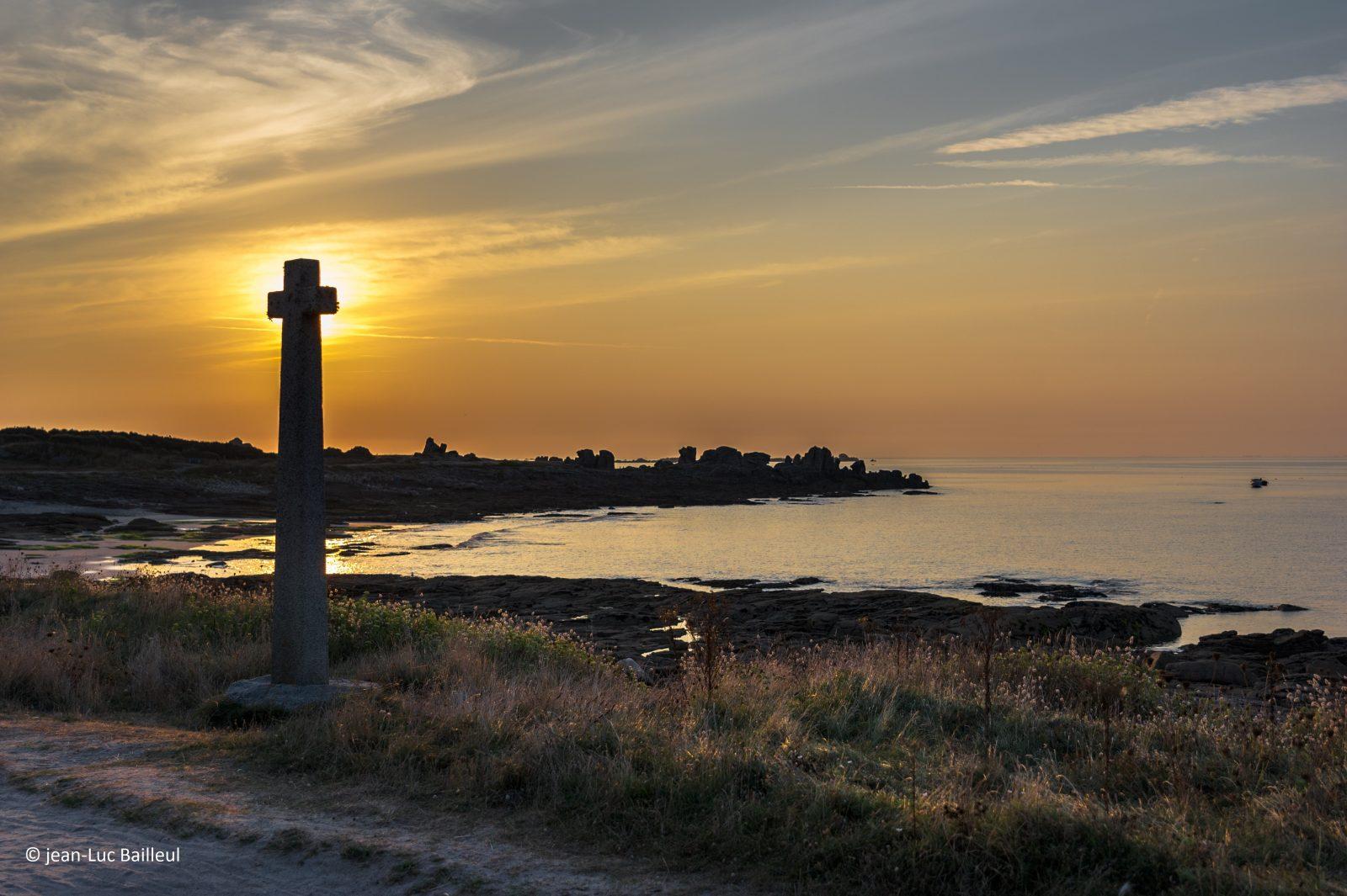 8  idées pour un week end romantique en Bretagne